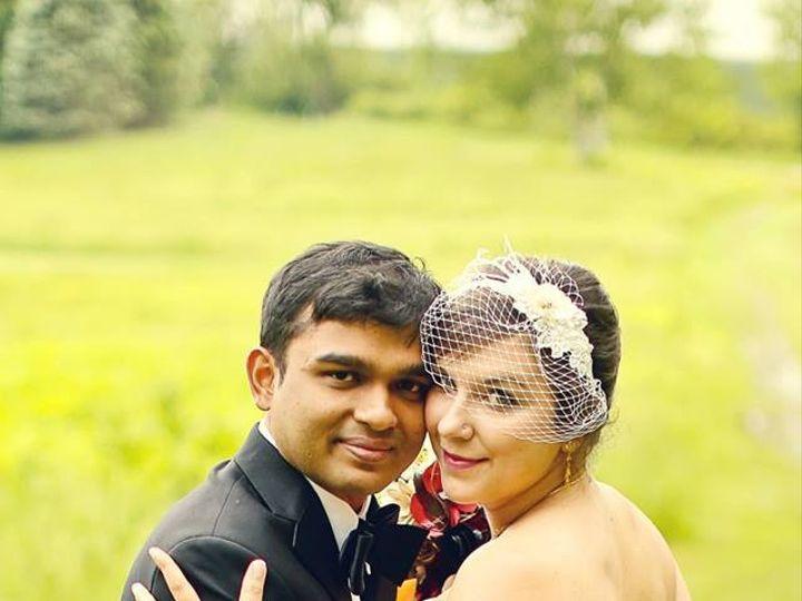 Tmx 1390352272564 11860496772963756151076694245n Essex Junction, Vermont wedding dj