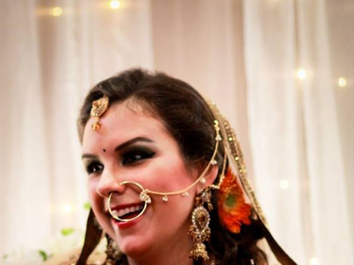 Tmx 1390352308964 1234459677224275105531902040n Essex Junction, Vermont wedding dj