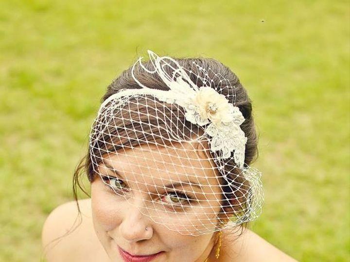 Tmx 1390352327409 12354546773077079051788963498n Essex Junction, Vermont wedding dj