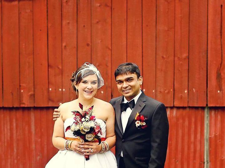 Tmx 1390352345662 1236498677303072195908963169n Essex Junction, Vermont wedding dj