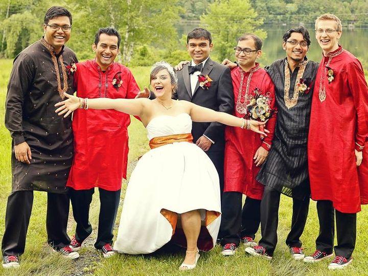 Tmx 1390352378650 1239864677299145065151124701n Essex Junction, Vermont wedding dj