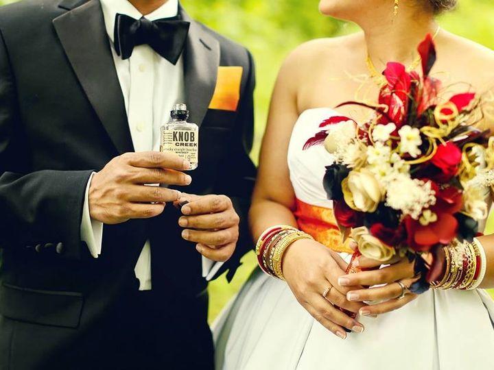 Tmx 1390354142917 Kno Essex Junction, Vermont wedding dj