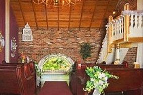 Galena Wedding Chapel