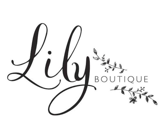 3de46ba5561588c0 Lily Boutique