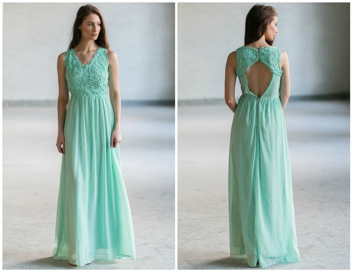 Lily Boutique - Dress & Attire - Metropolis, IL - WeddingWire