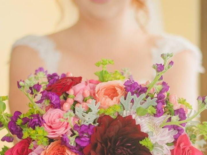 Tmx 1501199314949 1471278813097821657217358380851407714184075o Tillamook wedding florist