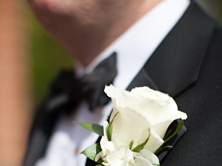 Tmx 1501199405307 Rose And Hydrangea Bout Tillamook wedding florist