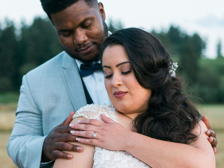 Tmx Blushcoral Wedding 51 150630 Tillamook wedding florist