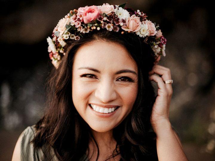 Tmx Floralcrowncannonbeachoregon 100 51 150630 Tillamook wedding florist