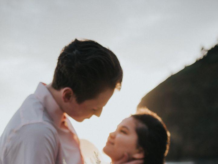 Tmx Img 2592 51 150630 1562174225 Tillamook wedding florist
