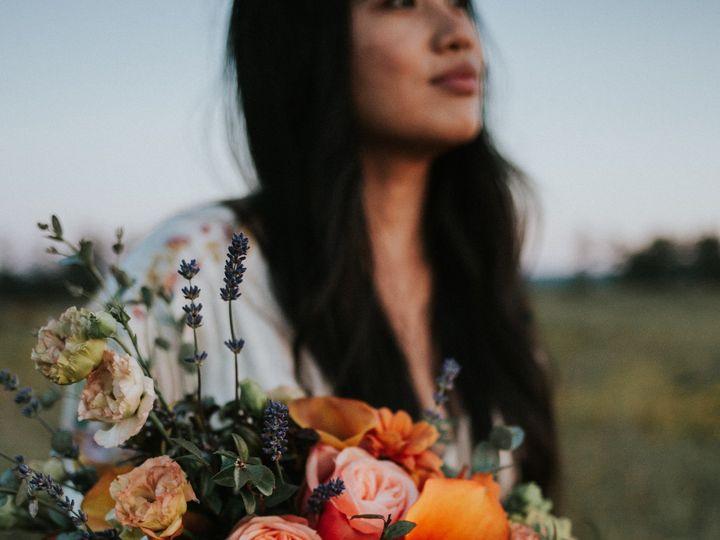 Tmx Img 8625 51 150630 1562174113 Tillamook wedding florist