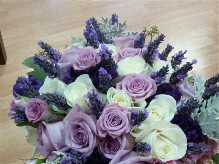 Tmx Large Bridal Lavender And White 51 150630 Tillamook wedding florist