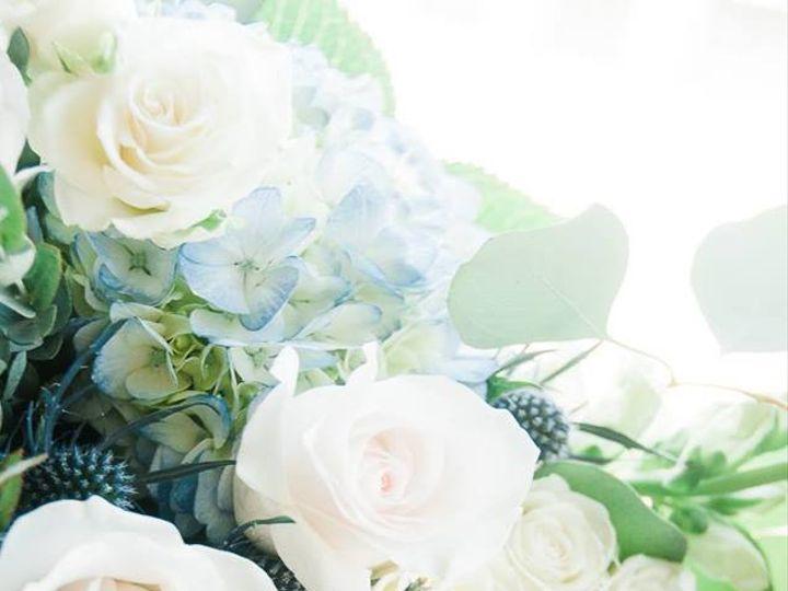 Tmx Wedding Bouquet With Rings 51 150630 Tillamook wedding florist