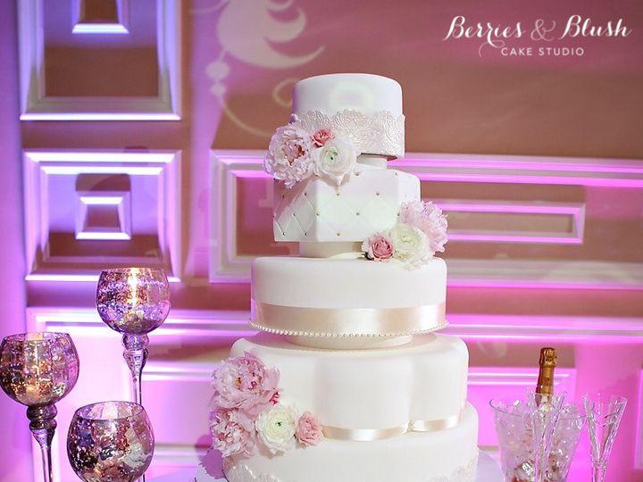 Tmx 1460424618278 2014 02 22 17.54.15 Corona Del Mar wedding cake