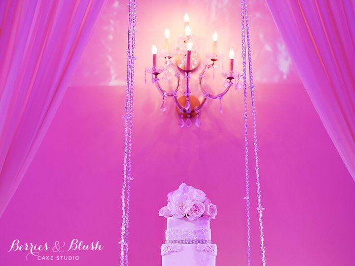 Tmx 1460424796606 2015 07 25 17.54.11 Corona Del Mar wedding cake