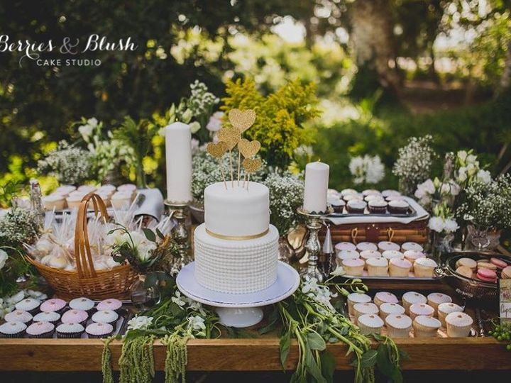 Tmx 1460424805199 2016 01 09 21.50.34 Corona Del Mar wedding cake