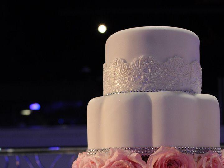 Tmx 1460424935006 2016 03 10 21.01.11 Corona Del Mar wedding cake
