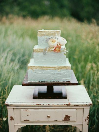 romantic colorado wedding 48 770x1024ppw720h957