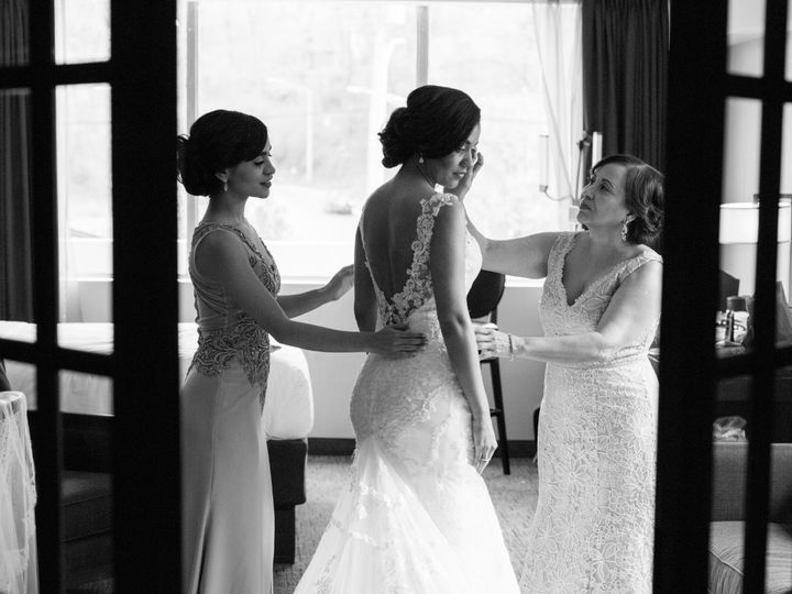 Tmx 01 29 51 431630 1560881198 Yonkers, New York wedding venue