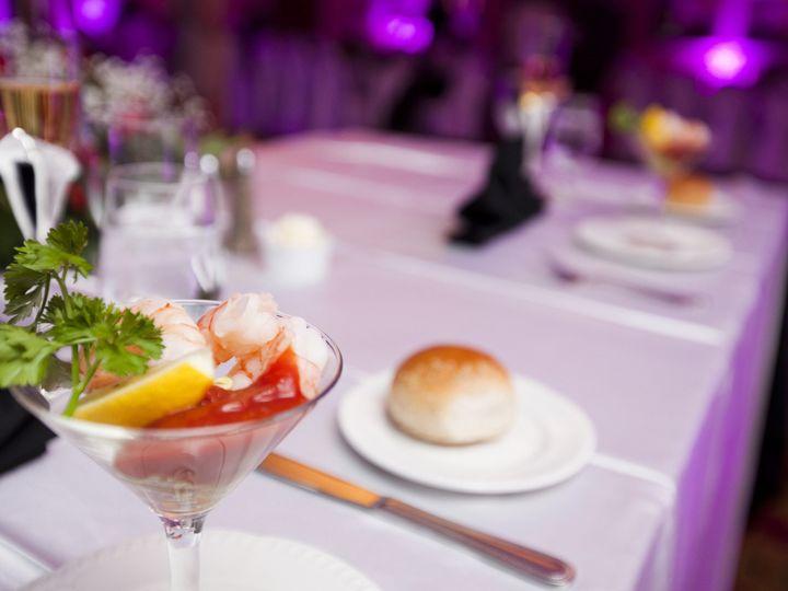 Tmx 1369176149807 2012 04 29joanfrank406 Yonkers, New York wedding venue