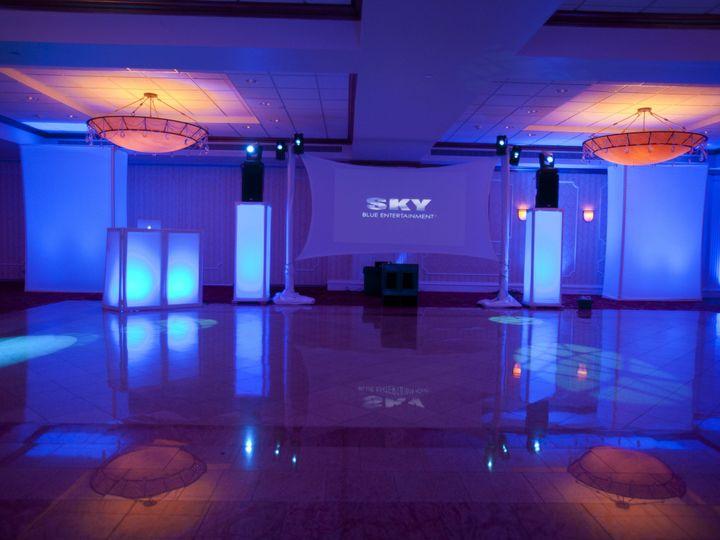 Tmx 1369176242472 Nick 2 Yonkers, New York wedding venue