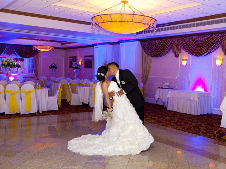 Tmx 1369176996146 Ut 0372 Yonkers, New York wedding venue