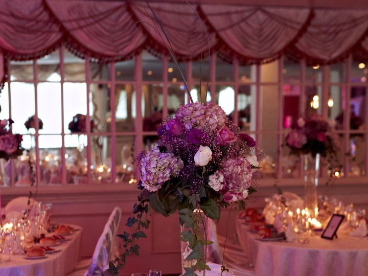 Tmx 1369177617888 Ut Wd 0859 Yonkers, New York wedding venue