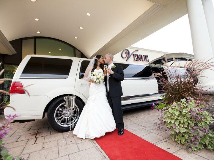 Tmx 1369177670466 Ut2618150 Yonkers, New York wedding venue