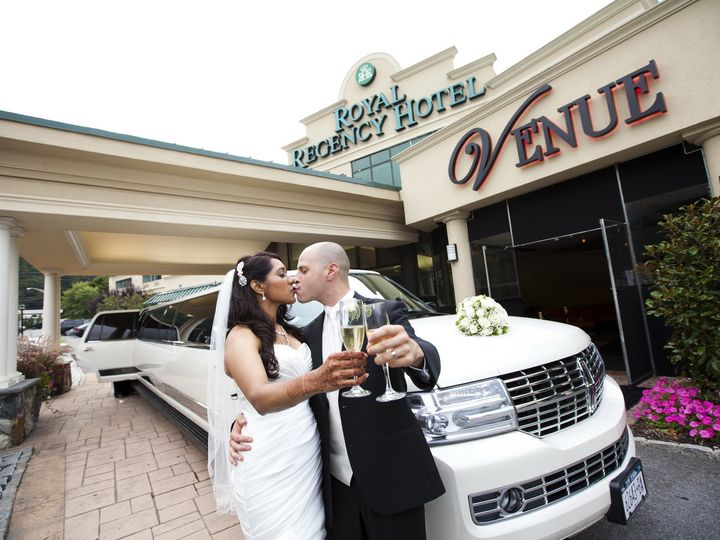 Tmx 1369177691671 Ut2618158 Yonkers, New York wedding venue