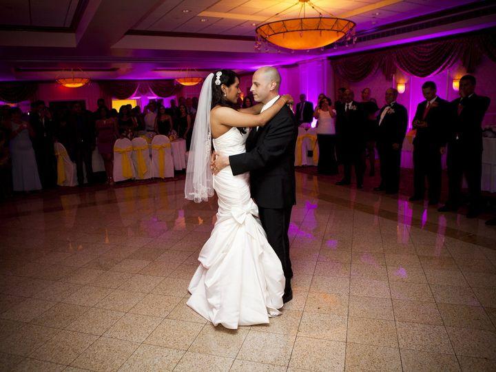 Tmx 1369177722962 Ut2618286 Yonkers, New York wedding venue
