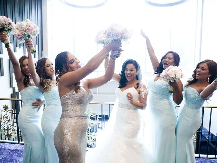 Tmx 1485012041563 2016 08 200201 Yonkers, New York wedding venue