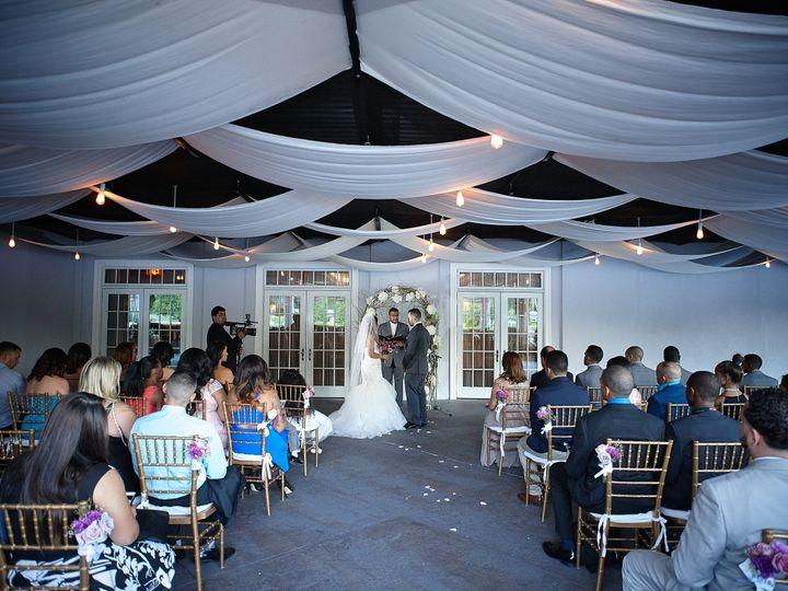 Tmx 1485012177247 Ut Wd 0683 Yonkers, New York wedding venue