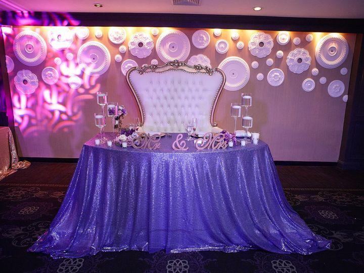 Tmx 1485012215099 Ut Wd 0789 Yonkers, New York wedding venue