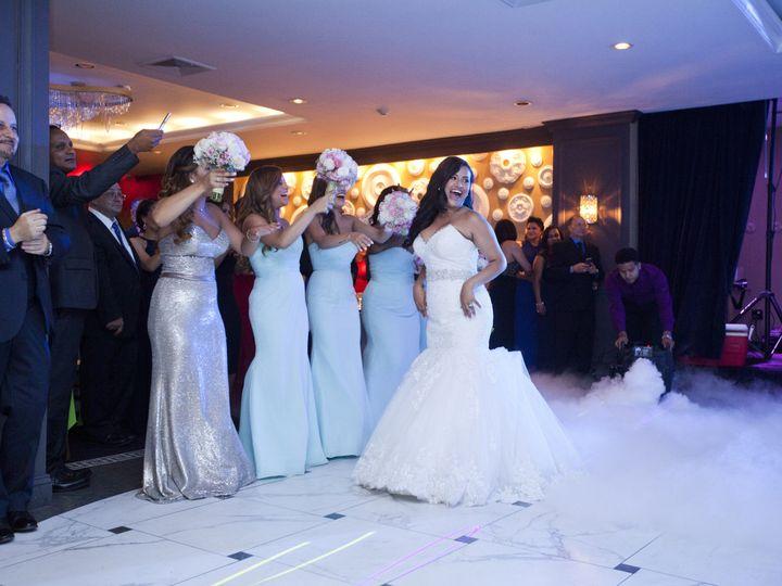 Tmx 1485012271822 2016 08 201004 Yonkers, New York wedding venue