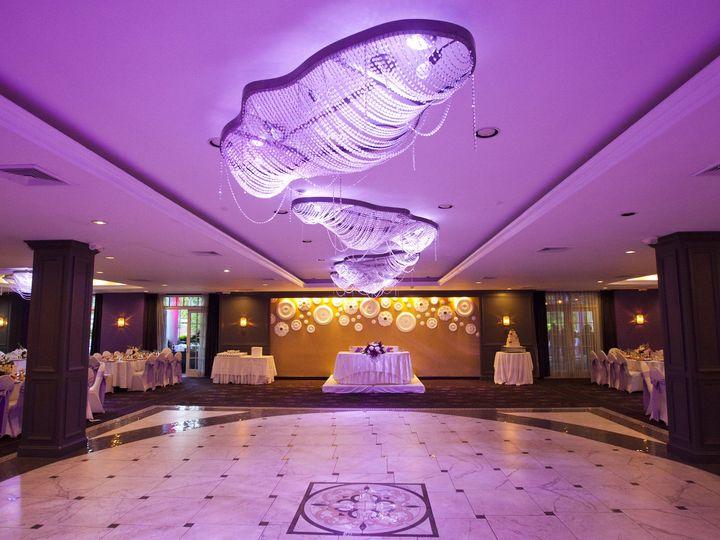 Tmx 1507744059680 01 2 1 Yonkers, New York wedding venue