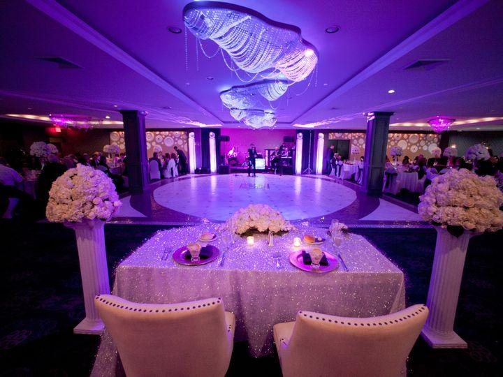 Tmx 1507744172644 01 44 Yonkers, New York wedding venue