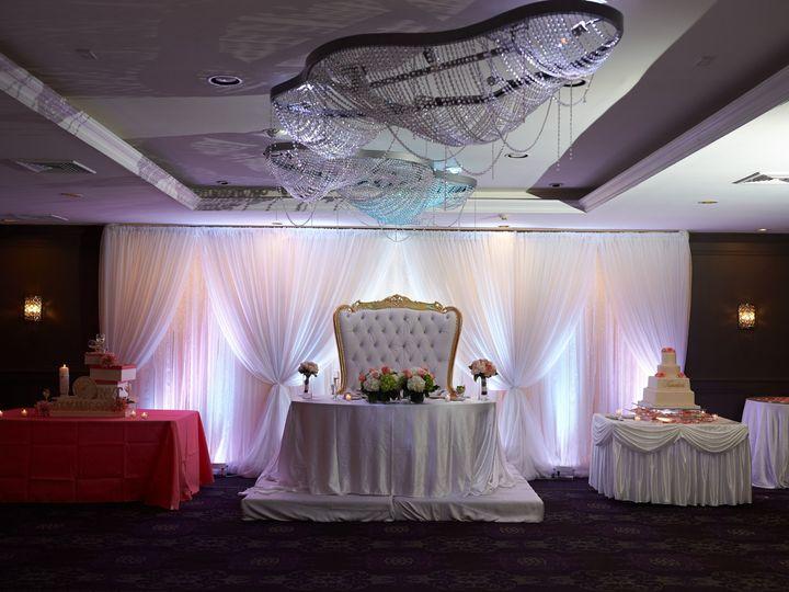 Tmx Ut Wd 0433 51 431630 1560881159 Yonkers, New York wedding venue