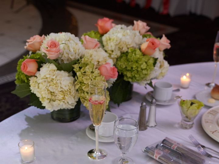 Tmx Ut Wd 0437 51 431630 1560881098 Yonkers, New York wedding venue