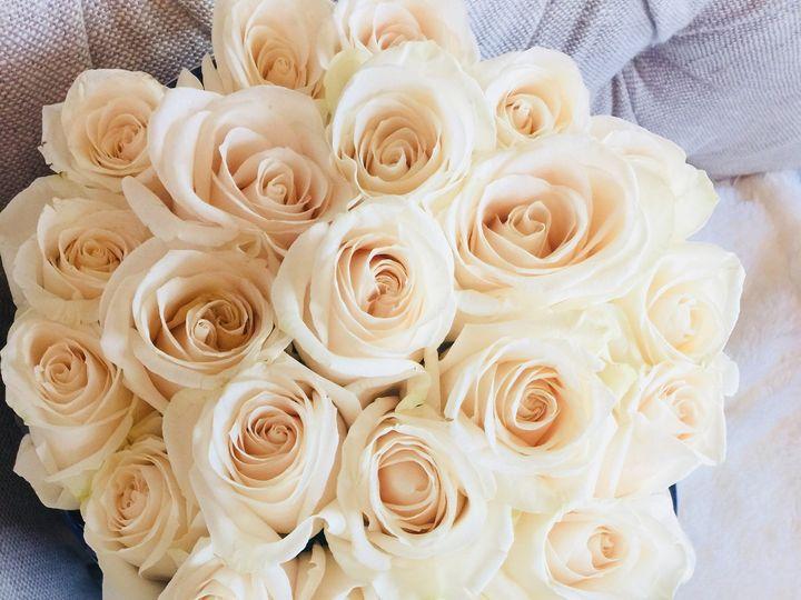 Tmx 1510805721530 Img1424 Aurora, CO wedding florist