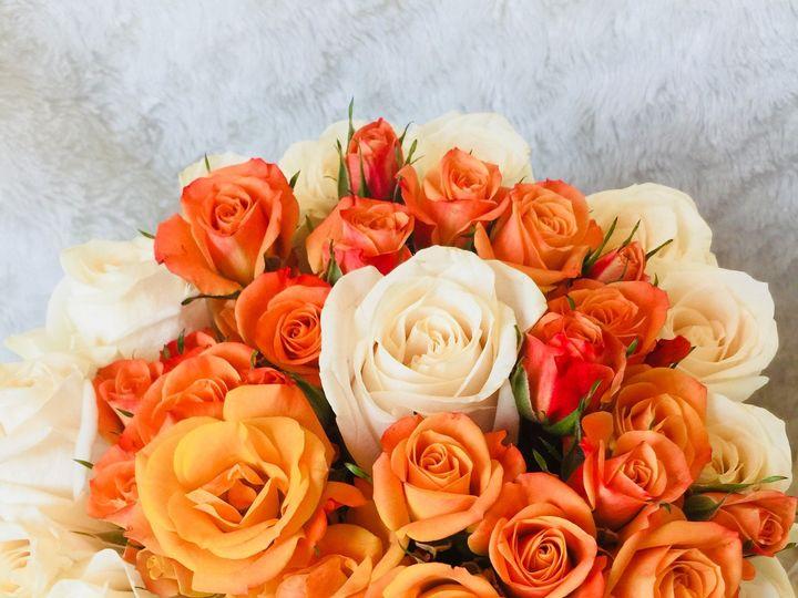 Tmx 1510805790226 Img1470 Aurora, CO wedding florist