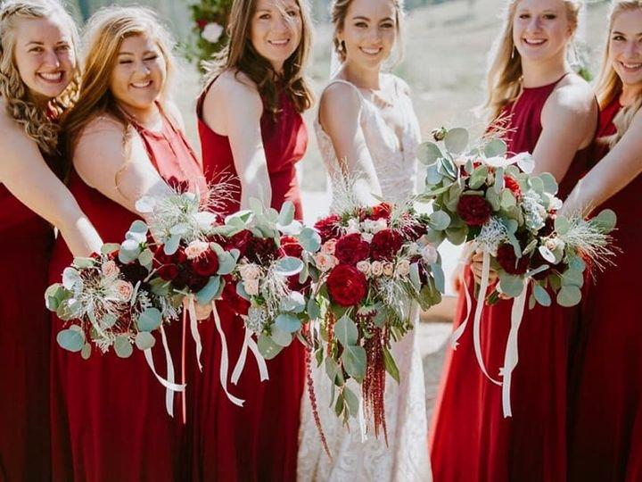 Tmx 50531493 300087793983129 4366497996334956544 N 51 991630 Aurora, CO wedding florist