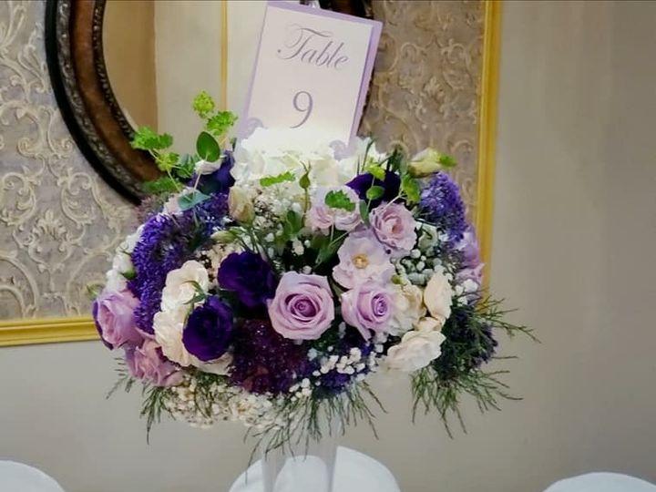 Tmx 51132366 341640199768899 2228571973418483712 N 51 991630 Aurora, CO wedding florist