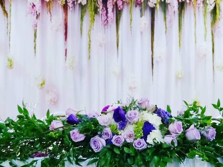 Tmx 51221266 293194754677188 8969298839823450112 N 51 991630 Aurora, CO wedding florist
