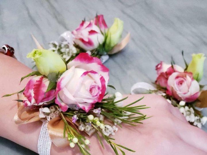 Tmx 51236032 1250134005126138 1833952268047613952 N 51 991630 Aurora, CO wedding florist