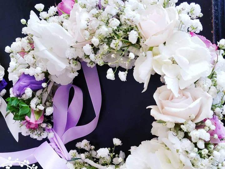 Tmx 51243137 386471985259764 1368209235694845952 N 51 991630 Aurora, CO wedding florist