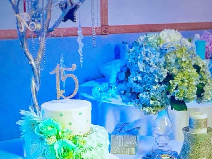 Tmx 51270106 2490742367634924 8720347464307048448 N 51 991630 Aurora, CO wedding florist