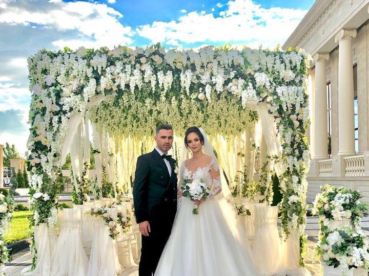 Tmx 51278380 2236062876611947 9041498124832473088 N 51 991630 Aurora, CO wedding florist