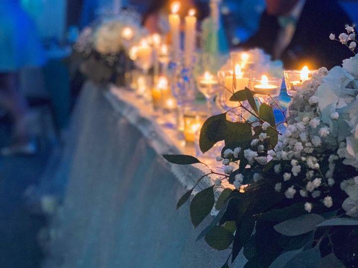 Tmx 51356244 2303289189913300 4165194854856392704 N 51 991630 Aurora, CO wedding florist