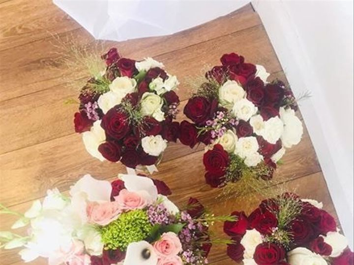 Tmx 51365727 1127100340812629 1416552099088433152 N 51 991630 Aurora, CO wedding florist