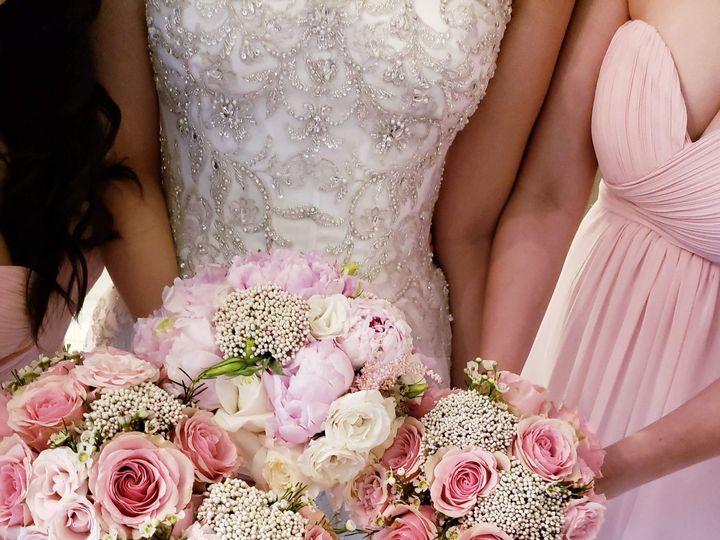 Tmx 51368823 2295015357451124 475241154959376384 N 51 991630 Aurora, CO wedding florist